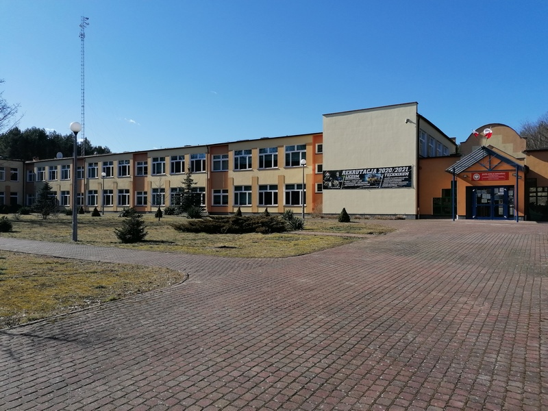 budynek 2021 1